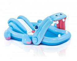 HIPPO PLAY hrací centrum