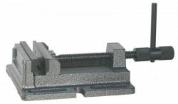SVP-125 PROMA prismatický svěrák k vrtačce