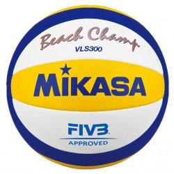 MIKASA VLS300 Míč beach volejbalový