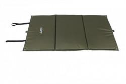 Skládací rybáøská podložka Unhooking mat L 128x68cm