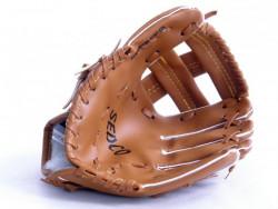 """Baseball rukavice Sedco dětská 9,5"""" levá"""