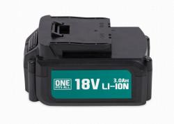 Baterie 18V 3,0Ah Li-ion PowerPlus POWEB9013