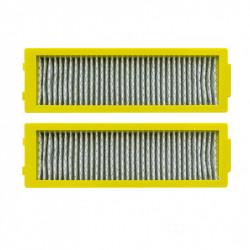 iClebo HEPA filtr Omega, O5, 2ks YCR065