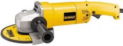 DeWALT DW840 úhlová bruska 180mm