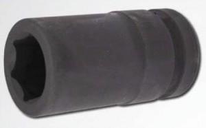"""Hlavice zesílená 3/4"""" 17mm"""
