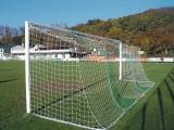 Fotbalová sí� 2mm J16 ACRA