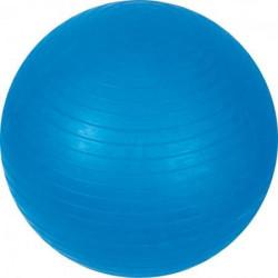 Gymnastický míè 55cm SUPER 0176
