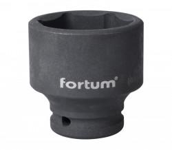 """50 mm průmyslová hlavice 3/4"""" FORTUM"""