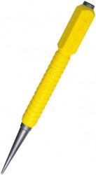 Průbojník 0,8mm DynaGrip STANLEY 0-58-911
