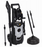 PowerPlus POWXG90410 elektrická tlaková myèka 1800W 140bar