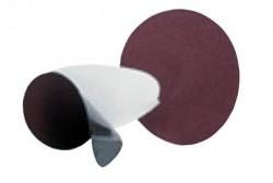 Brusný disk 305mm pro BKC-305 samol. zrn. 240