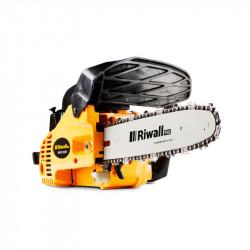 Riwall PRO RPCS 2530 řetězová pila benzínová 30cm