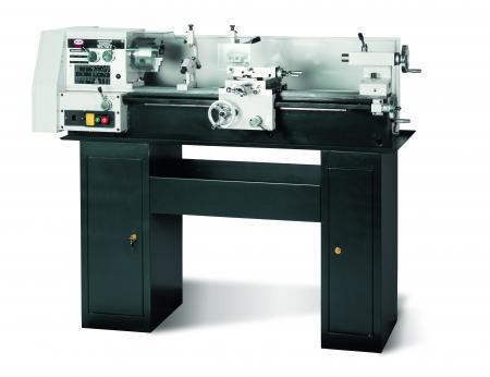 PROMA SPA-700P soustruh na kov