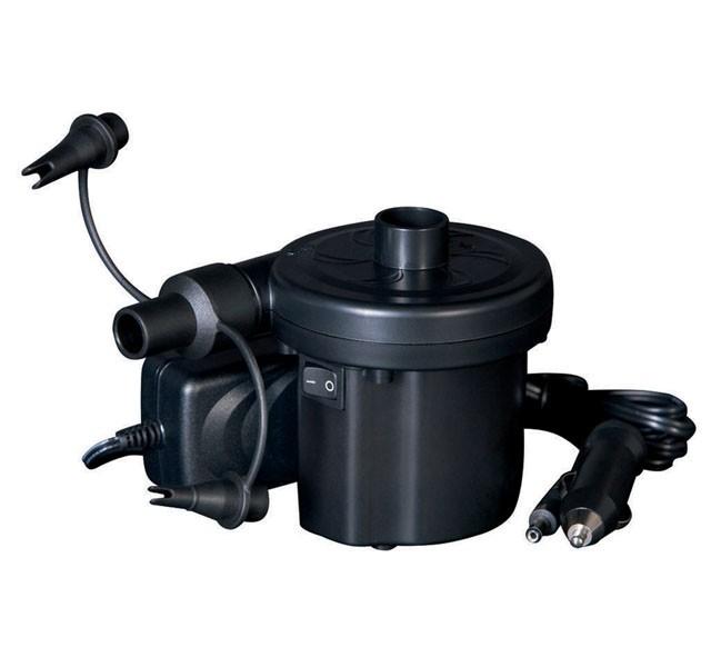 BESTWAY P62076 Pumpa elektrická 12+230V