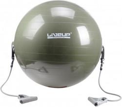 Gymnastický míè posilovací 65cm 0142