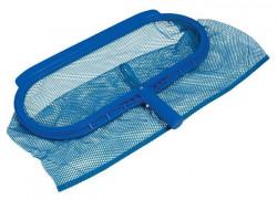 Síťka na čištění bazénu velká INTEX 29051 bez tyče