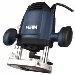 Ferm PRM1021 Horní frézka 1200W