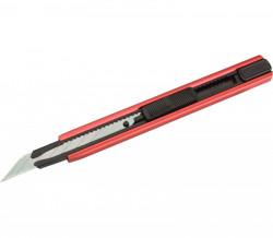 FORTUM nůž ulamovací celokovový, 9mm 4780028