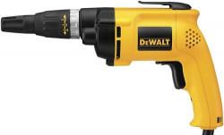DeWALT DW274 šroubovák na sádrokarton