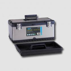 XT90000 XTline Box plast-nerez 47x20,5x21cm