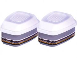 Filtr 3M proti organickým výparům 6099