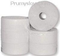 Toaletní papír JUMBO prùmìr 24cm 6ks