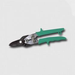 HONITON Nùžky na plech rovné pøevodové HW15600-1270