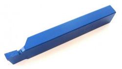 10x10 S30 upichovací soustružnický nùž SK 4981 pravý
