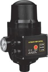 ELPUMPS DSK 10 průtokový spínač, hydrokontrola k čerpadlům