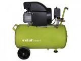 EXTOL CRAFT 418210 kompresor 50l, 1500W
