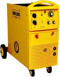 Omicron OMI 336 Svářečka CO2 + DÁRKY