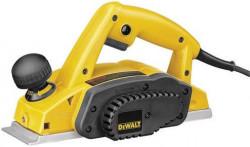 DeWALT DW680 hoblík 600W