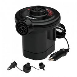 Pumpa elektrická 12V INTEX 66626