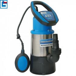 Güde GDT 901 ponorné tlakové čerpadlo