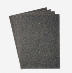 P240 zrno arch 23x28cm brusný papír pod vodu