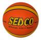 Míč basket SEDCO Training vel. 3