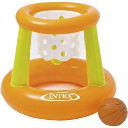Nafukovací hra do bazénu INTEX 58504 - košíková - dodělat