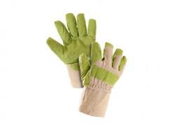 """Kombinované zimní rukavice NERO WINTER, vel. 11"""""""