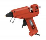 Pistol tavná lepící 180W 11mm EXTOL PREMIUM GG 180 E