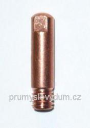 Průvlak 0,6mm Abicor Binzel 140.0008 pro MB15
