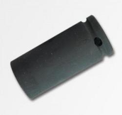 """38 mm průmyslová hlavice prodloužená 1"""" HONITON"""