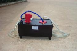 Chladící zaøízení pro obrábìcí stroje PROMA PCH-2, 12l/min