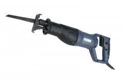 FERM RSM1019 Pila ocaska 710W