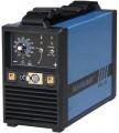KITin 165 sváøecí invertor + kabely ZDARMA elektrody, rukavice