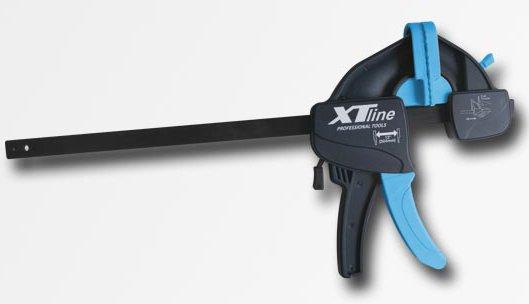 XTline XT140300 svěrka 300mm GRIP