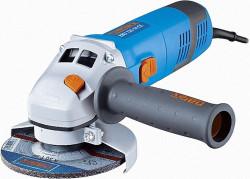 NAREX EBU 125-14 CE úhlová bruska 125mm 1400W s regulací