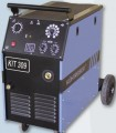 KIT 309 Standard SET Sváøeèka CO2 + 4m hoøák, kukla, ventil
