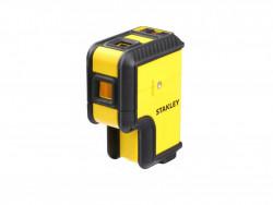 Laser 3-bodový SPL3 STANLEY STHT77503-1