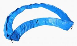 Ochranný kryt pružin na trampolínu ACRA CAA29/3 429cm