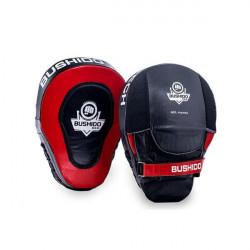 Boxerské lapy DBX BUSHIDO ARF-1101-S